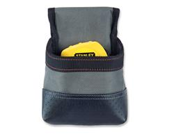 Ergodyne Arsenal 5571 Tape Measure Holder - Gray -