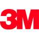 3M provides cutting edge worker PPE