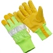 ORR Safety provides many brands of hand and arm protection such as nitrile gloves, cut resistant gloves, and insulating sleeves.